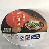 四川冒菜 野菜スープ 四川料理 四川名物 288g