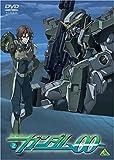機動戦士ガンダム00 2[DVD]