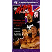 WWE The Rock - Know Your Role [VHS] [Import]