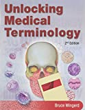 Unlocking Medical Terminology with Study Notes (2nd Edition)