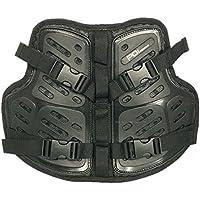 POI DESIGNS(ピーオーアイデザイン) BAG ON CHEST BK ブラック