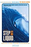 Step Into Liquid [DVD] [Import]