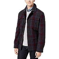 Tommy Hilfiger Men's Winlock Jacket