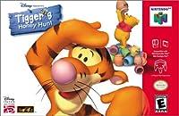 Winnie the Pooh / Game