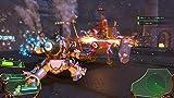 新サクラ大戦 - PS4 画像