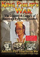 King Philip's War: History & Legacy of America's [DVD] [Import]
