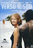Verso Il Sud (2005) [Italian Edition]