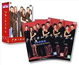 ブルガリ フレンズ II — セカンド・シーズン DVD コレクターズ・セット vol.2