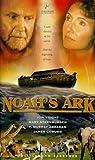 Noah's Ark [VHS] [Import]