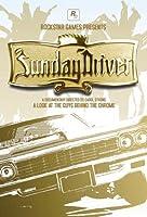 Sunday Driver [DVD] [Import]