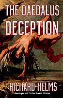 The Daedalus Deception