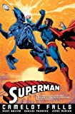 Superman: Camelot Falls VOL 1