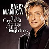 Greatest Songs of the Eighties (Snys)