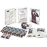 Lostorage conflated WIXOSS 3 ブルーレイ (カード付初回生産限定版) [Blu-ray]