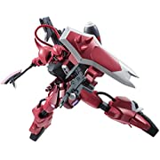ROBOT魂 機動戦士ガンダムSEED DESTINY [SIDE MS] ガナーザクウォーリア (ルナマリア機)
