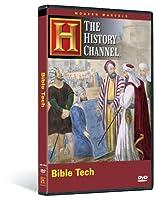 Bible Tech [DVD] [Import]
