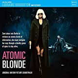 Ost: Atomic Blonde [12 inch Analog]