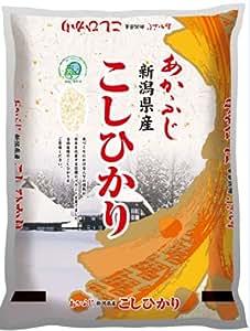 【精米】28年産 新潟県産コシヒカリ 2kg