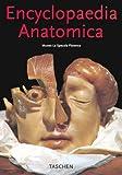 Encyclopaedia Anatomica (Klotz)
