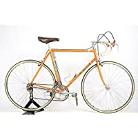 DE ROSA(デローザ) SUPERPRESTIGE(スーパープレステージ) ロードバイク - -サイズ