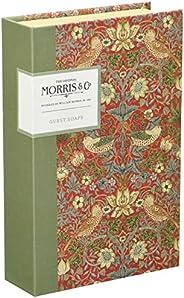 Morris & Co Guest S