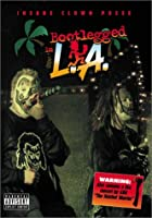 Bootlegged in L.a. [DVD] [Import]