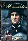 Les Miserables [DVD] [Import]