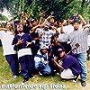 Nationwide Rip Ridaz