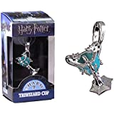 [ノーブルコレクション]The Noble Collection Lumos Harry Potter Charm7 Triwizard Cup na [並行輸入品]