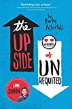 The Upside of Unrequited (English Edition) 画像