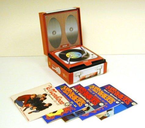 Monkees: Season Two [DVD] [Import]