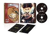 幼女戦記 2【DVD】[DVD]