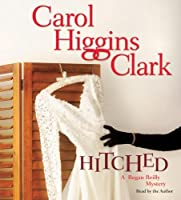 Hitched: A Regan Reilly Mystery (Regan Reilly Mysteries)