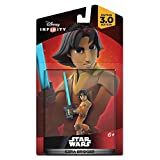 Disney Infinity 3.0 Edition: Star Wars Rebels Ezra Bridger Figure by Disney Infinity [並行輸入品]