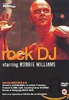 Rock DJ [DVD]