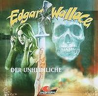 Edgar Wallace-der Unheimliche