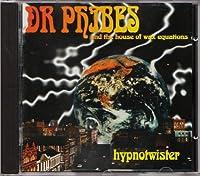 Hypnotwister