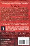 A.D. 33: A Novel (AD (2)) 画像