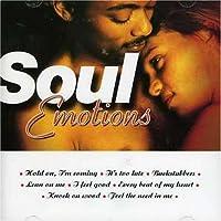 Soul Emotions