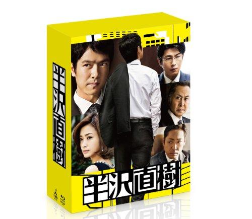 「半沢直樹」続編は2014年10月から放送開始!?