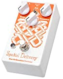 EARTHQUAKER DEVICES アースクエイカーデバイセス ギター用エフェクター Spatial Delivery