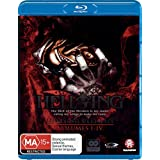 Hellsing Ultimate Collection 1