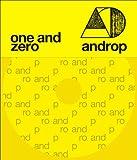 one and zero(初回限定盤)