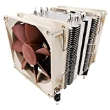 [Noctua正規販売代理店]NH-U9DX I4-92mm CPU Cooler for Intel LGA2011/1366/1356 [NH-U9DX-i4]