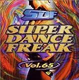 スーパー・ダンス・フリーク(65)