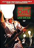LIVE ON AIR [DVD]