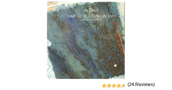 Amazon   The Pearl   Harold Bu...