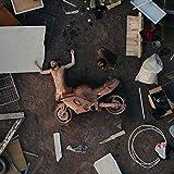 Boycycle EP