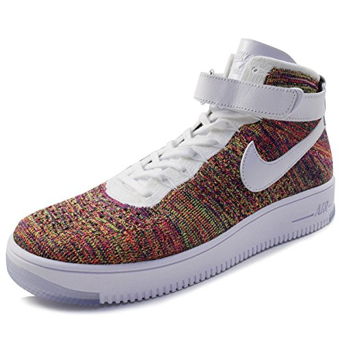 NIKE ナイキ AIR FORCE 1 ULTRA FLY...