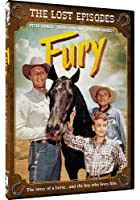 Fury: The Tribute Collection [DVD] [Import]